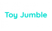https://toyjumble.com/Buy-Toy-jumble-toys-from-official-website